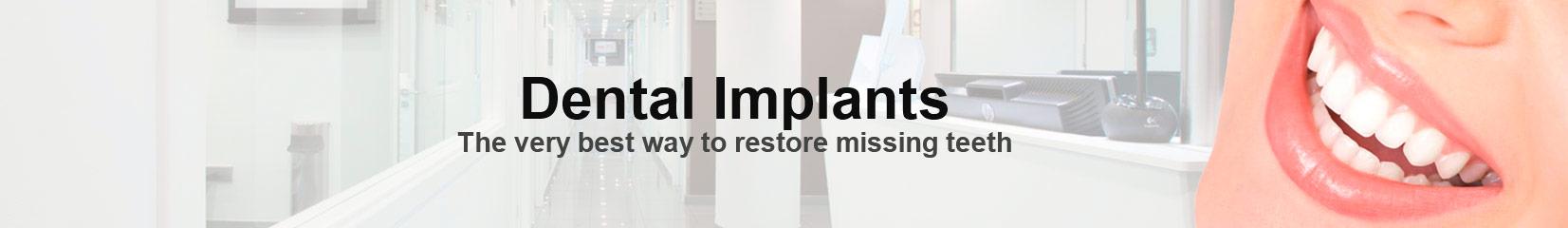 dental-implants-restore-missing-teeth