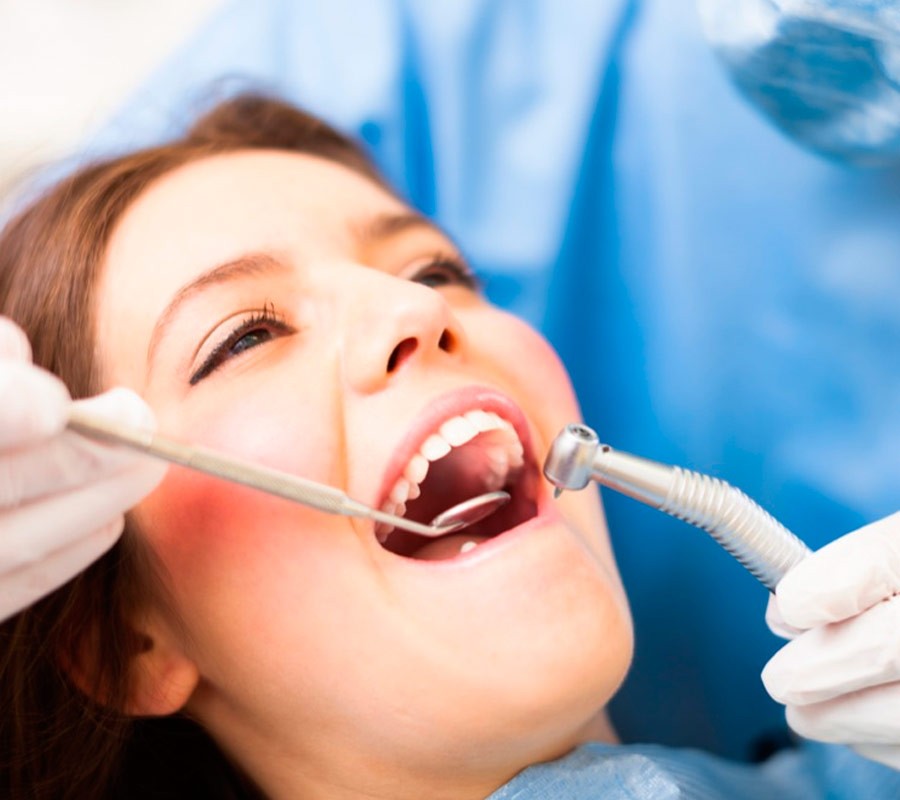dental-treatments
