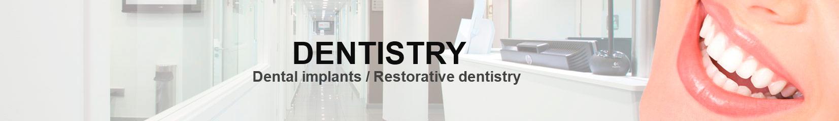 dentistry-banner2