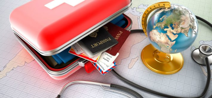 documents-medical-tourism-trip