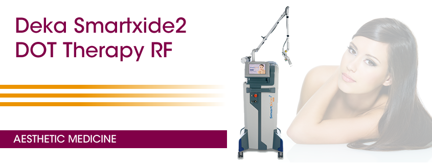 Advanced CO2 Laser Technology | Surgery in Peru