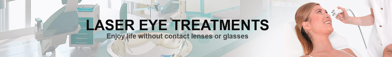 laser-eye-treatment-banner