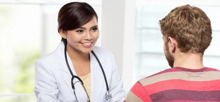 peru-cosmetic-surgery