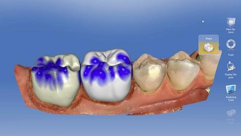 odontologia moderna