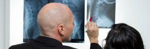 chiropractor lima peru