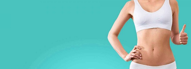Liposuction Banner Surgery In Peru