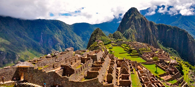 Medical Tourism in Peru