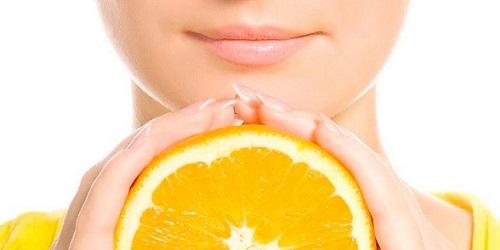 vitamina c endevenosa