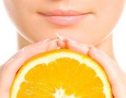 Vitamina_C_megadoses lima