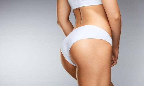buttock augmentation lima