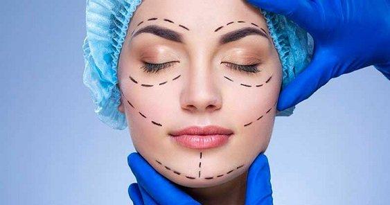 cirugia en peru