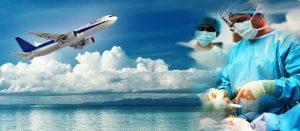 health-tourism-peru