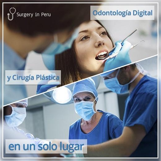 odontologia-y-cirugia-plastica-en-una-misma-clinica