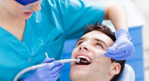 oral surgery lima