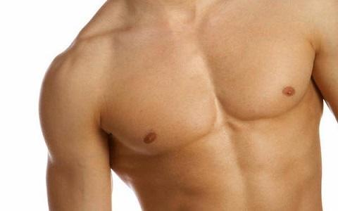 implantes pectorales lima peru