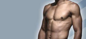 pectoral implants lima