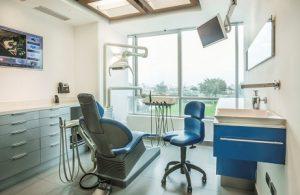 quality dental treatment lima