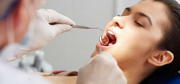 root-canal-medical-tourism