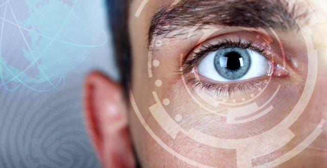 scleral lenses lima