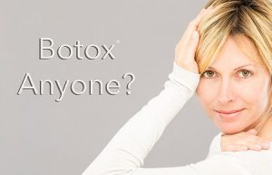 special offer botox lima